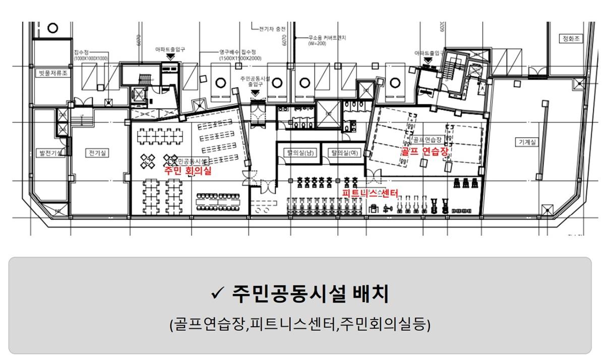작전역 베네하임 더윈 커뮤니티.jpg